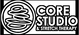 Core Studio & Stretch Therapy