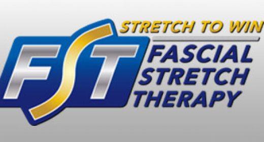 Fascia Stretch Therapy