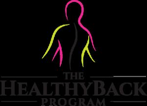 The Healthyback Program