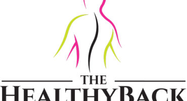 The Healthyback Program